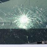 Nova vetrobranska stekla povečujejo preglednost v prometu