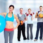 Kakšni so rezultati izdelkov za zmanjšanje telesne teže?