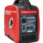 Ocena agregata »Predator 2000«