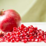 Priljubljeno eksotično sadje