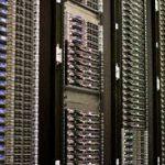 Kaj pomeni web hosting za naše podjetje?