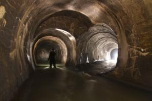 sanacija-kanalizacije