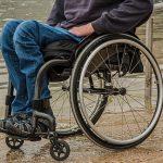 Nezgodno zavarovanje je ponudba s katero delovna sposobnost dobi varovanje v primeru nezgode