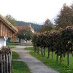 Muzej Rogatec
